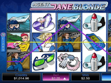 All Star Slots Casino Android