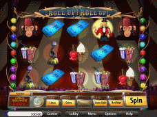 Atlantis Gold on Android