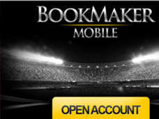 Bookmaker.eu Sportsbook