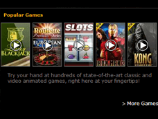 Casino.com Slots Android