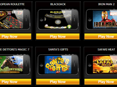 Casino.com Games Android