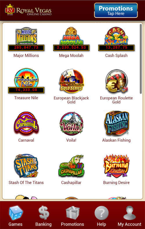 Play Free Baccarat Games