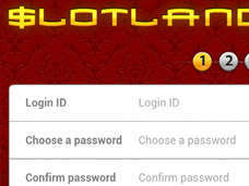 Slotland Casino On Android