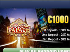 royal vegas casino live chat