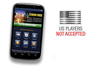 click and buy mobile casino