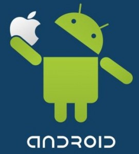 Android-VS-Apple-1